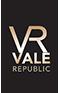 Vale Rebublic logo